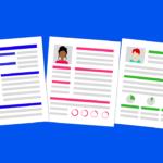 Appenの登録方法とプロジェクト参加