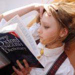 英語 ニュアンスの違いを学ぶ
