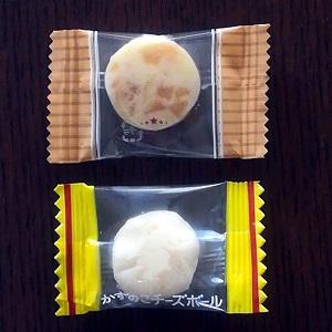 cheeseball2-hikaku
